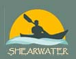 Shearwater Adventures on Orcas Island
