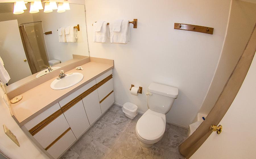 10A-bathroom