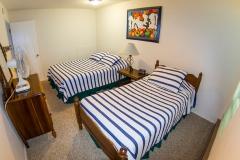 10A-Bedroom-2