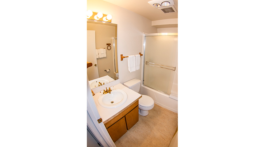 10B-Bathroom-2