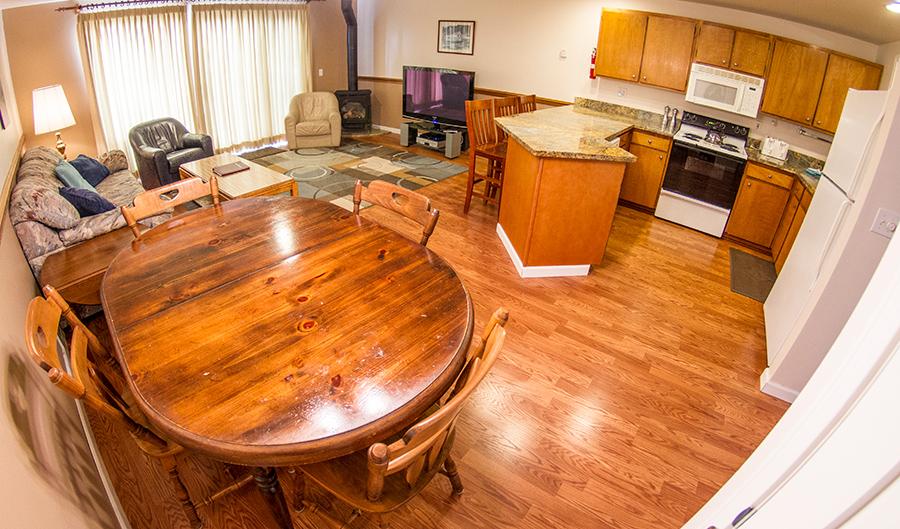 10B-living-dining-room-kitchen3