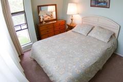 10B-Bedroom-1