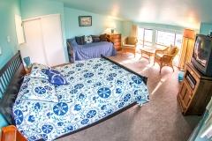 10B-Bedroom-2