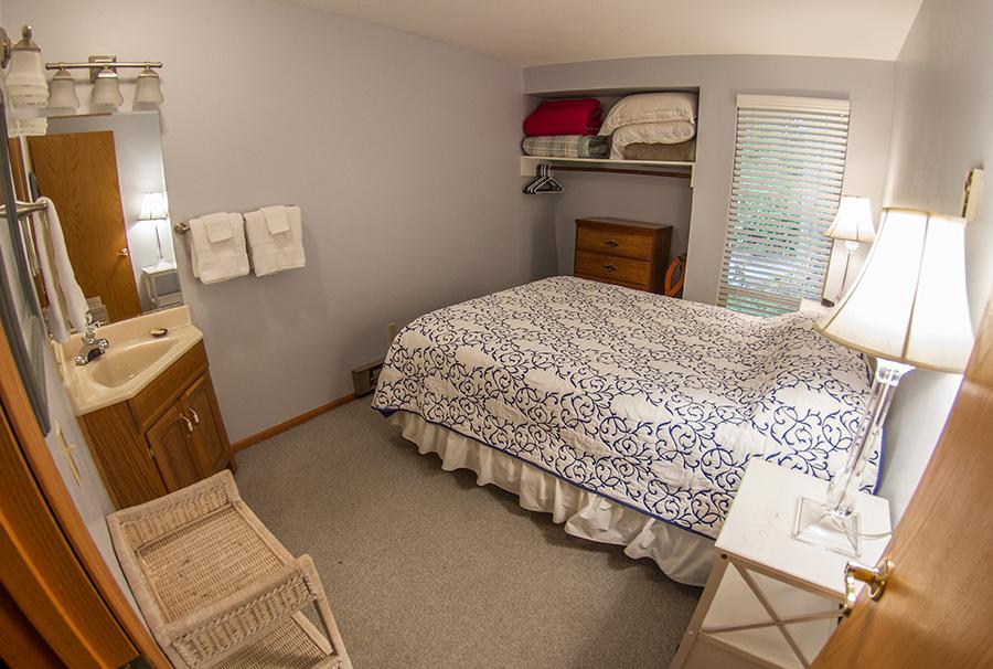 7B-master-bedroom-1