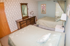 7B-Bedroom-2