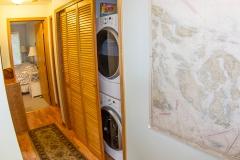 7B-hall-laundry
