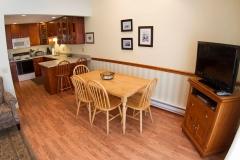 7B-kitchen-dining