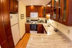 7B-kitchen