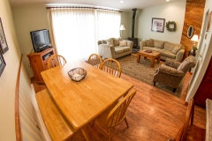 7B-living-dining-room