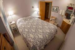 7B-master-bedroom-2