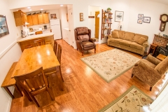 9A-living-dining-room-kitchen