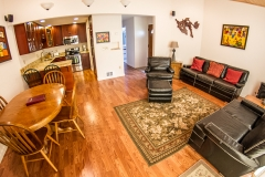 10A-living-dining-room-kitchen