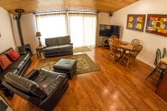 10A-living-dining-room