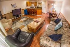 10B-living-dining-room-kitchen1