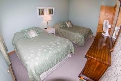 7B-bedroom-3