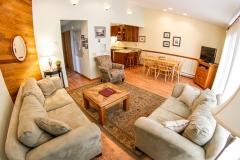 7B-living-dining-room-2