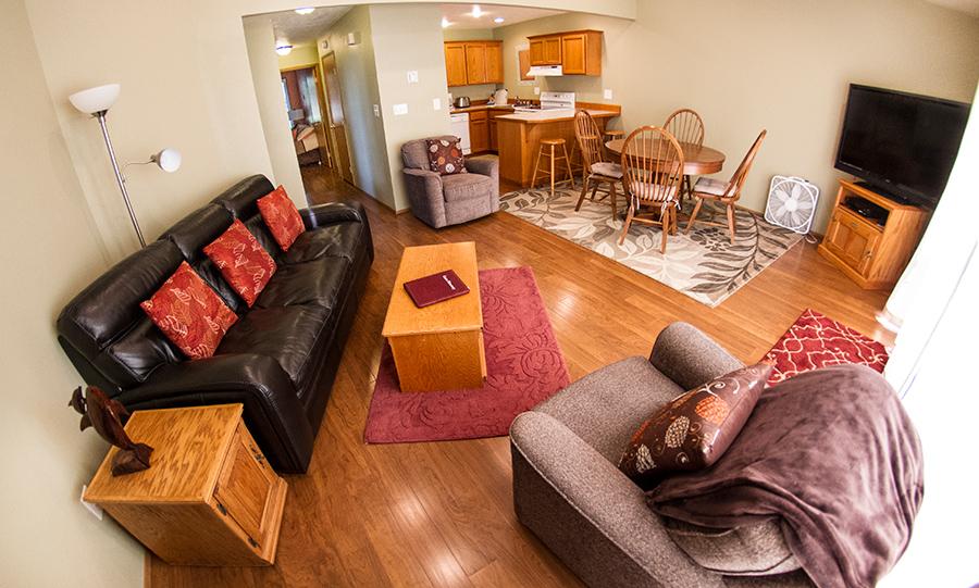 8B-living-dining-room-kitchen-2