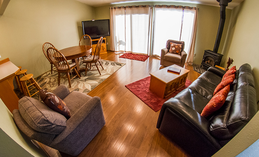 8B-living-dining-room