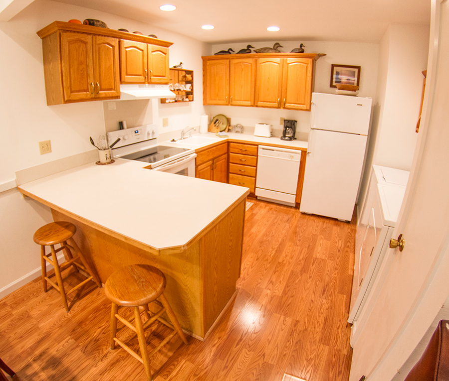 9A-Kitchen