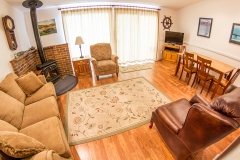 9A-living-dining-room